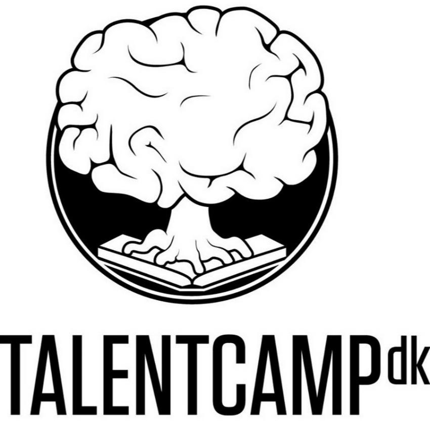 TalentCampDK