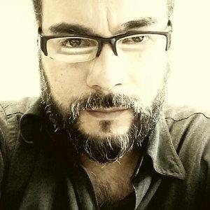Rafael méndez  Asesor de Estrategia