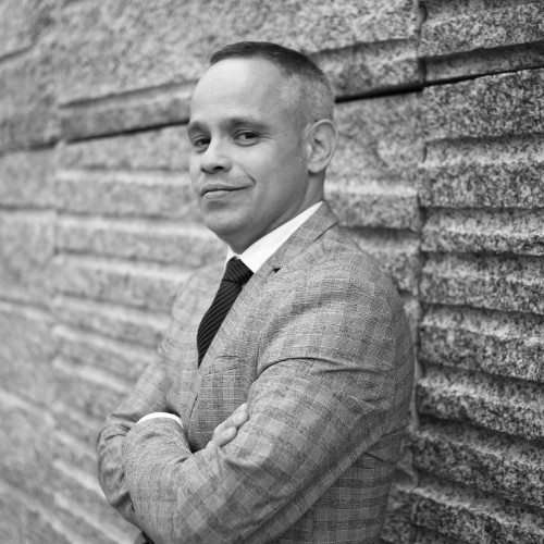 Renato de Castro  Smart City Advisor
