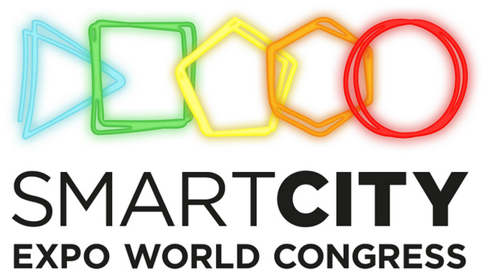 homeless entrepreneur smart city expo world congress.png