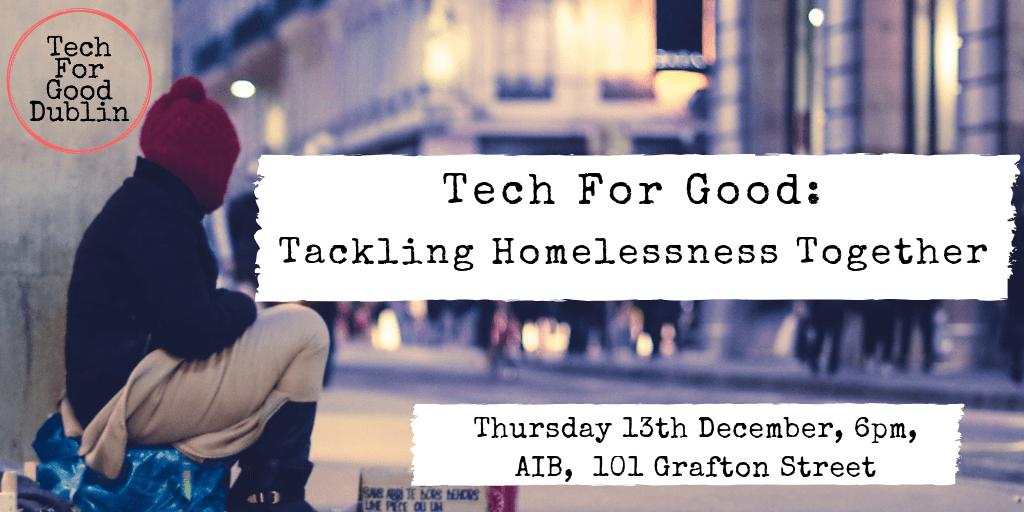 tech for good homelessness homelessentrepreneur.png