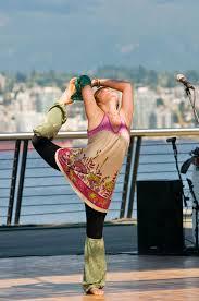yoga dance2.jpg