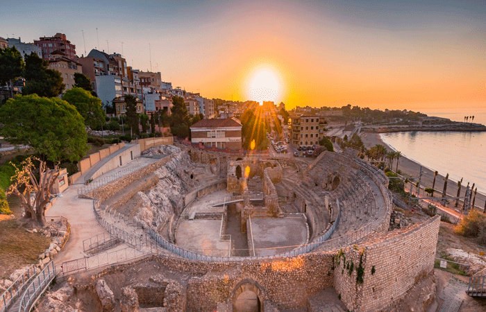 HE+Cities+Tarragona.png