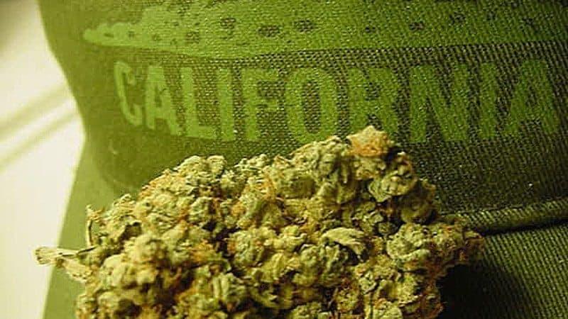 california-weed-myth-min.jpg