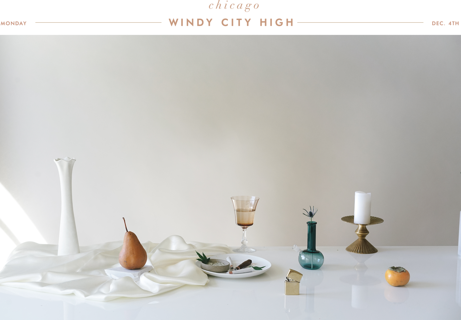 Windy+City+High+Herbal+Notes+Chicago+Title.png