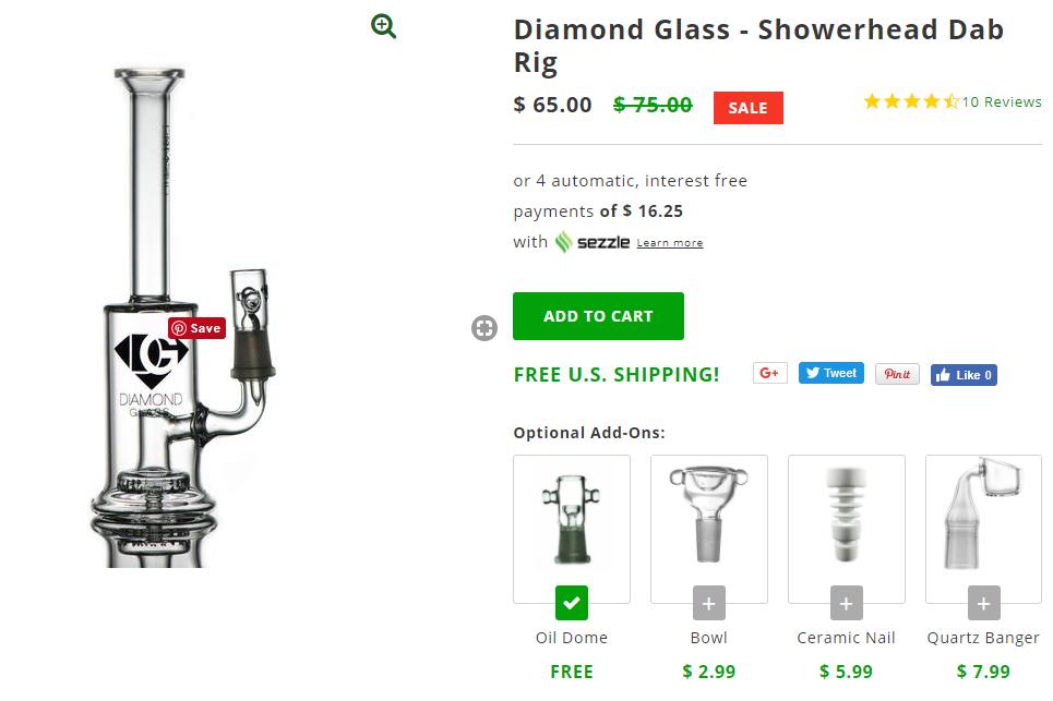 2017-11-24 08_25_38-Diamond Glass - Showerhead Dab Rig – DankGeek.png