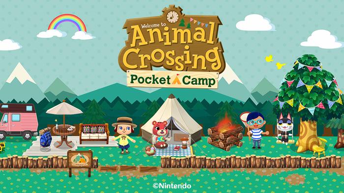 animalcrossingpocketcamp.png