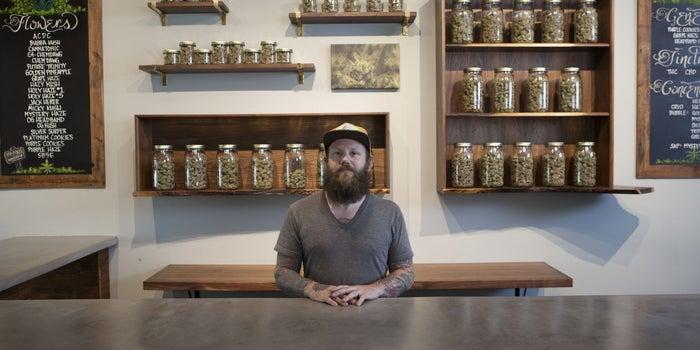 cannabisbudtender.jpeg