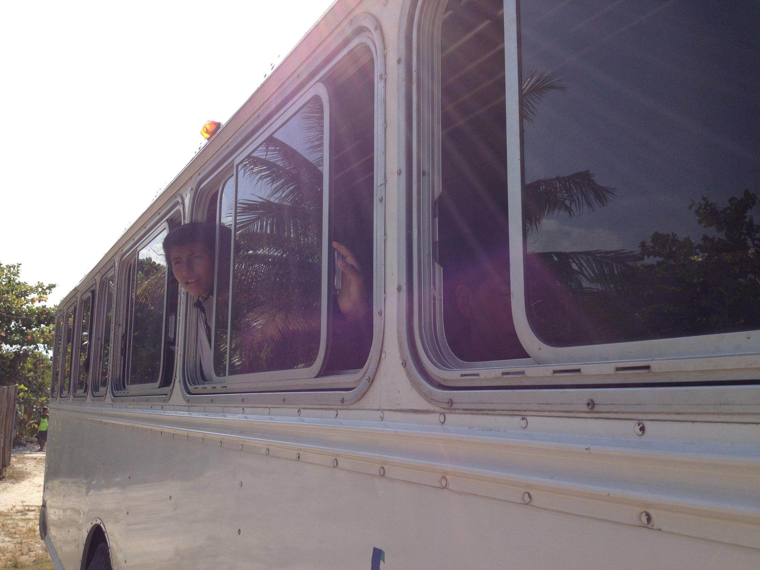 Bus teenagers SK.JPG