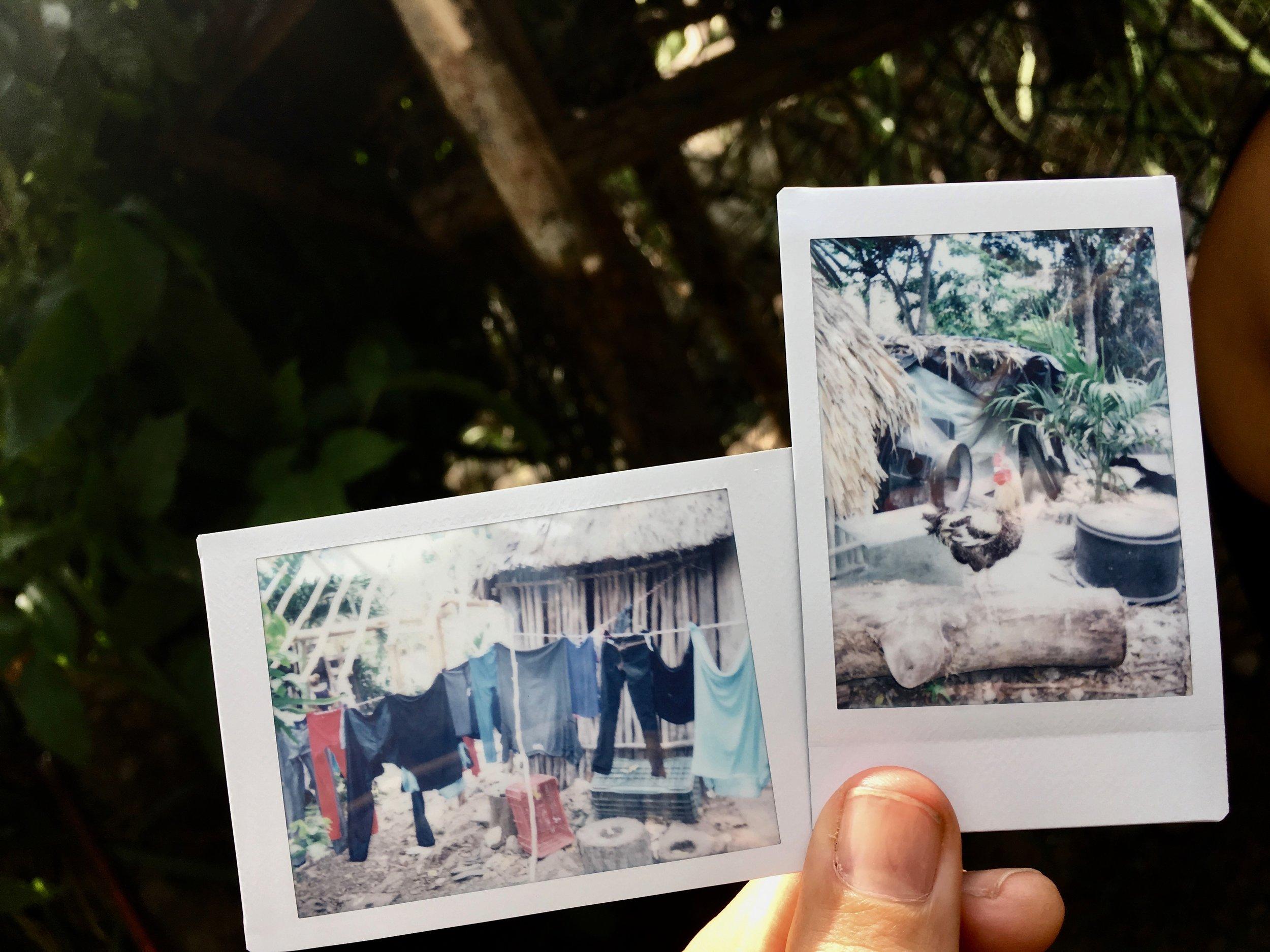 Polaroid 2.jpg
