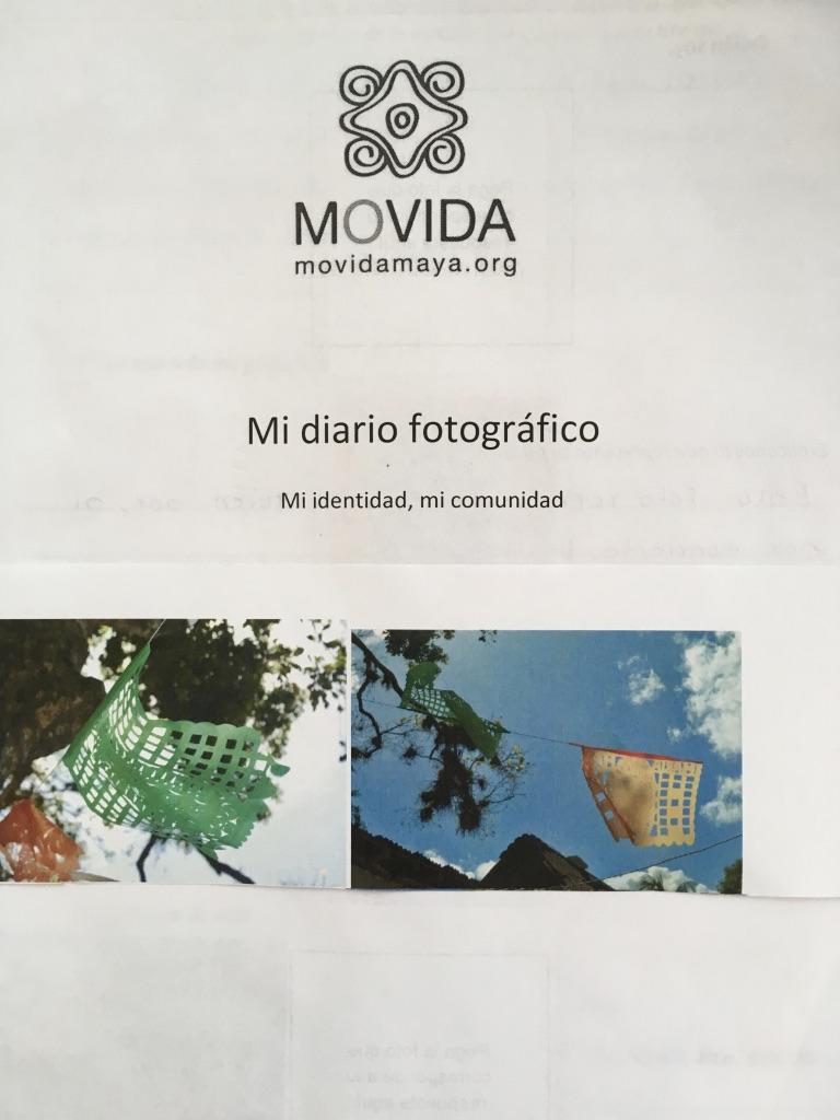 Diario11.jpg