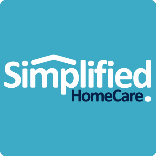 Tile.SimplifiedHomeCare.png