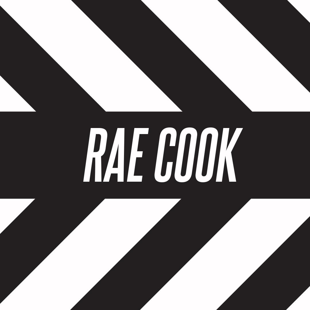 Name - RAE.png
