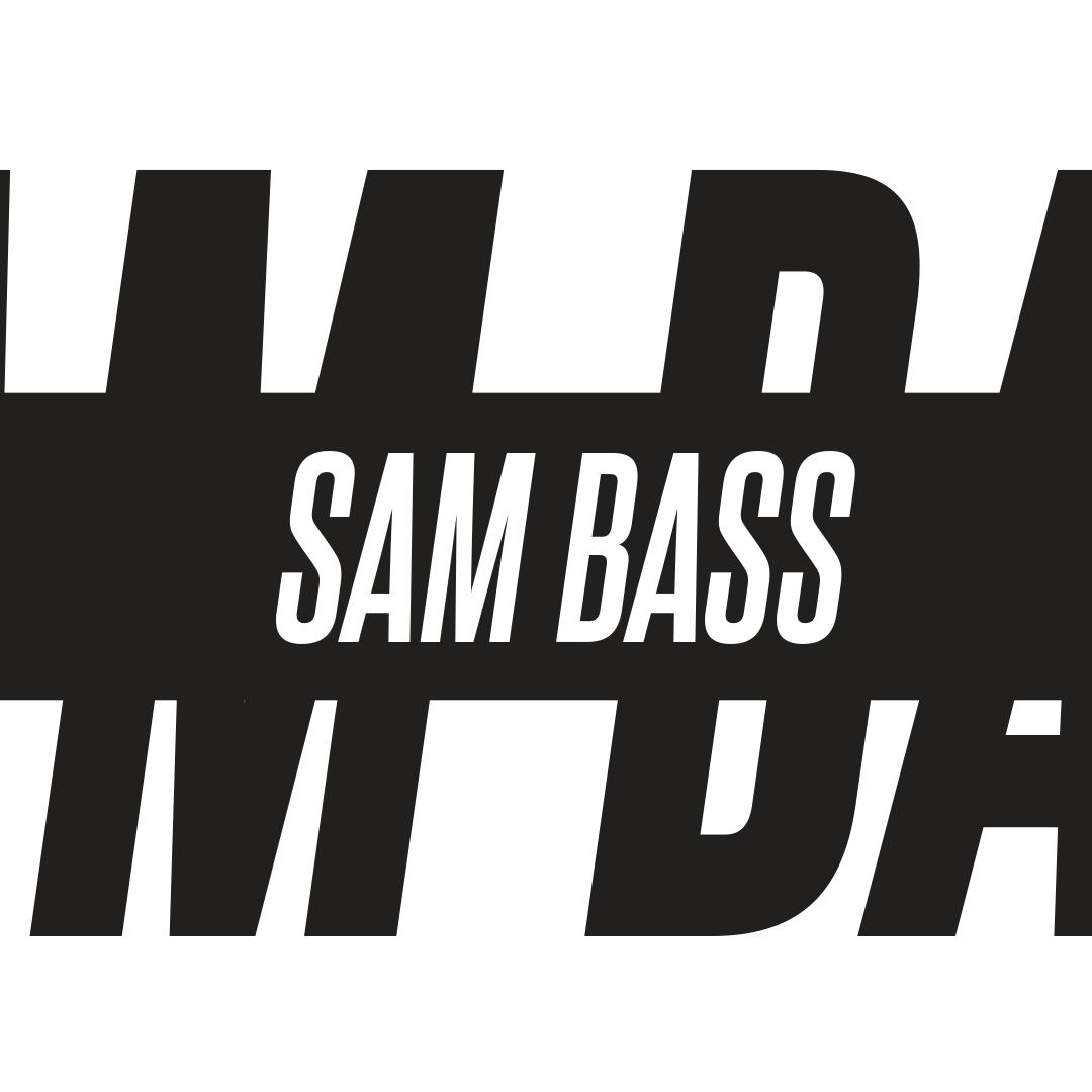 Name - SAM.png