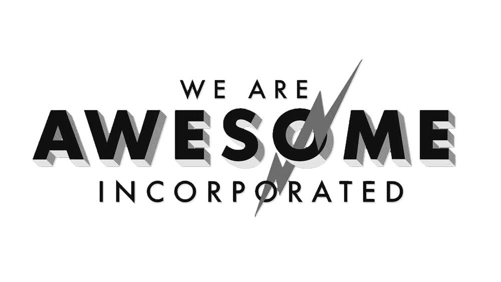 AwesomeInc_Logo01.jpg