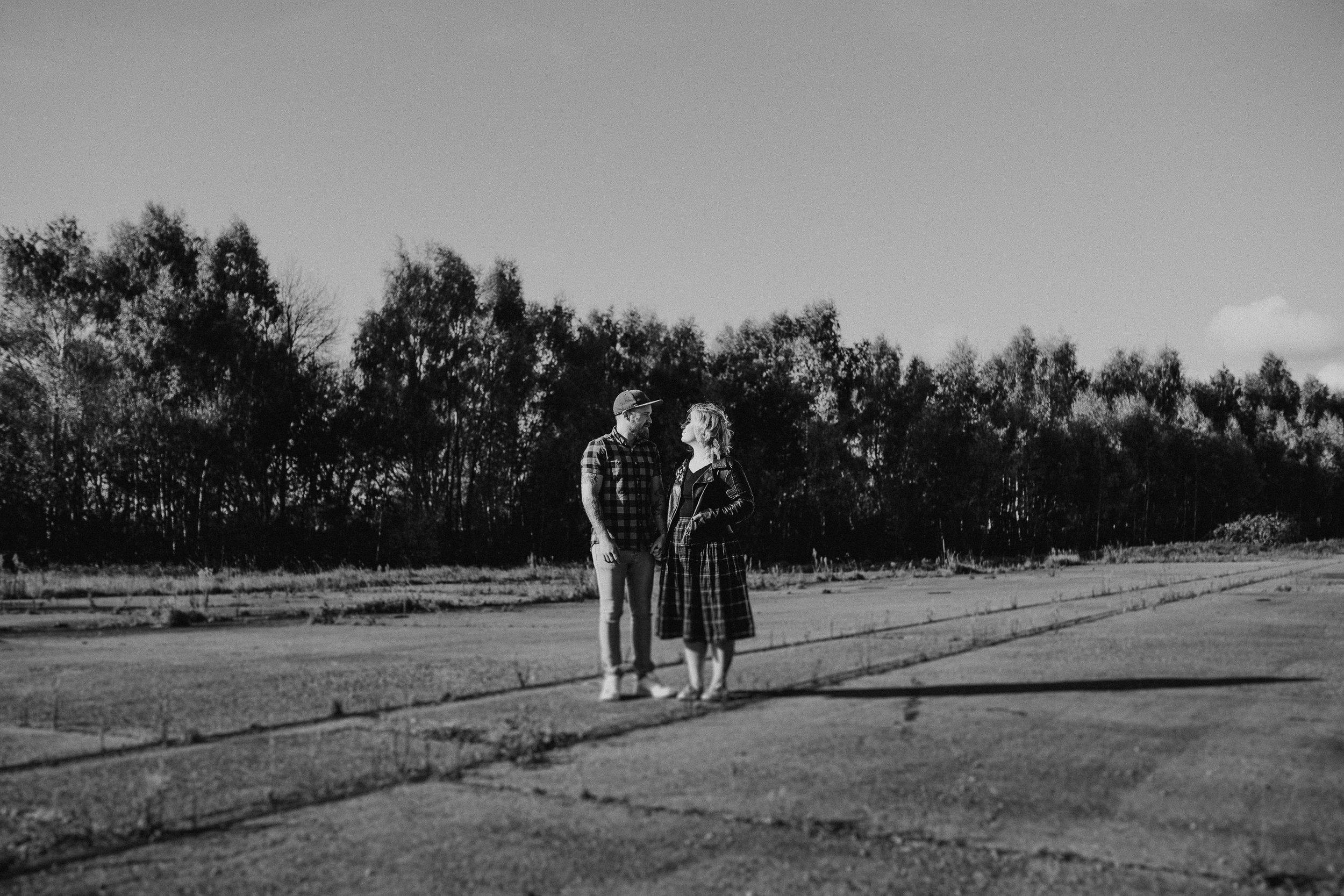 Ric+Toni_PreWedding-5.jpg