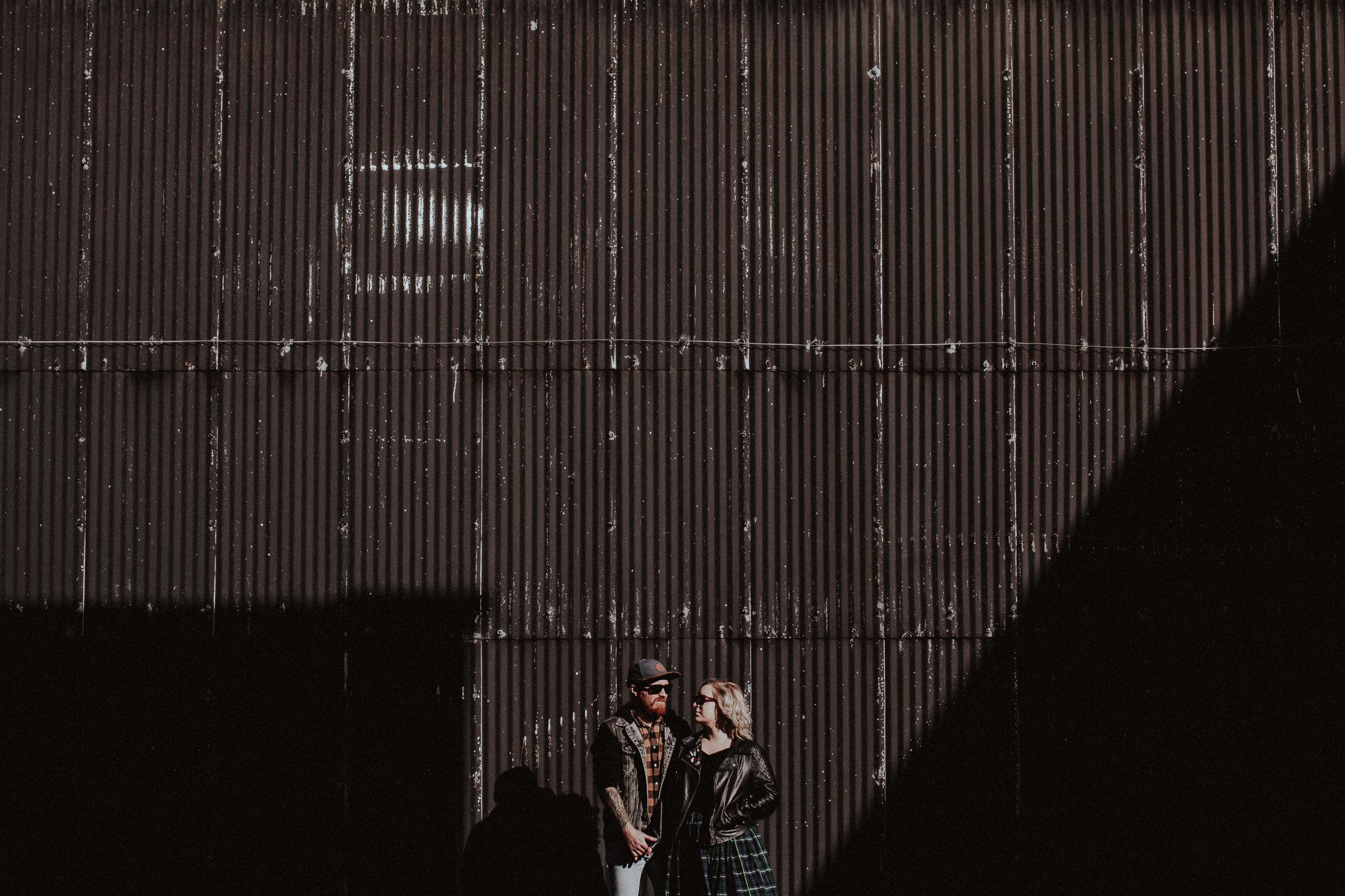 Ric+Toni_PreWedding-13.jpg