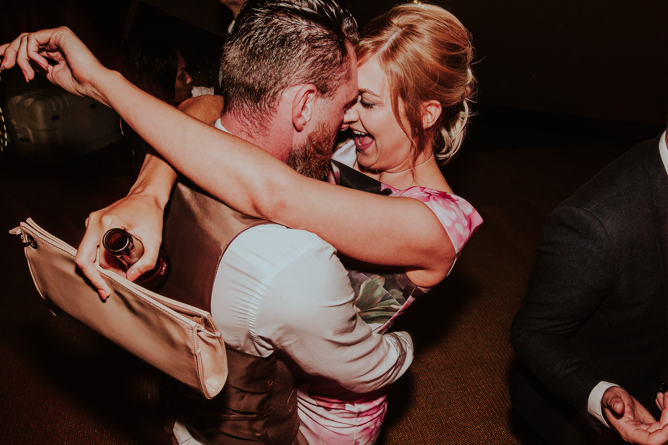 Liam+Alexis-Wedding-LowRes-442.jpg