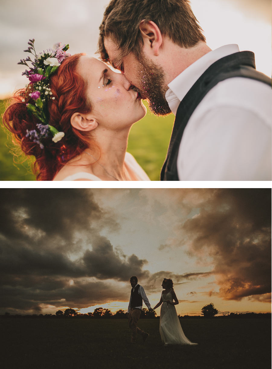 Laura_Dave_Lincolnshire_Wedding_by_Steven_Haddock-1-14_copy_copy_copy.png