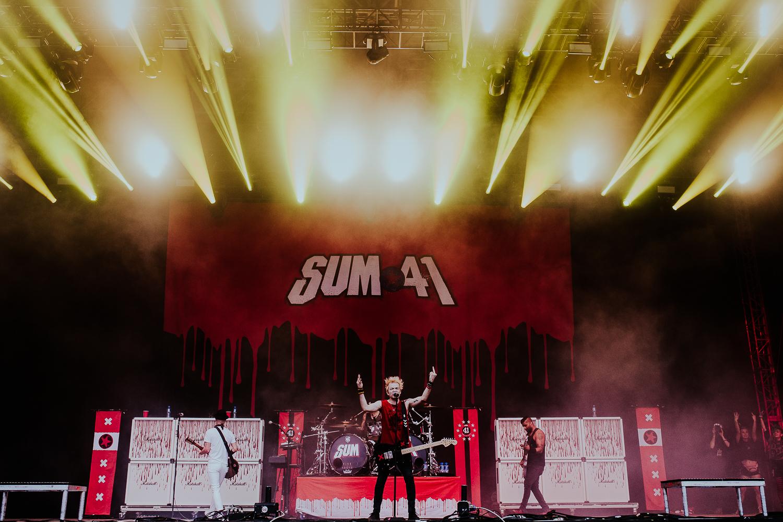 sum-41-download-festival-2017-1.jpg