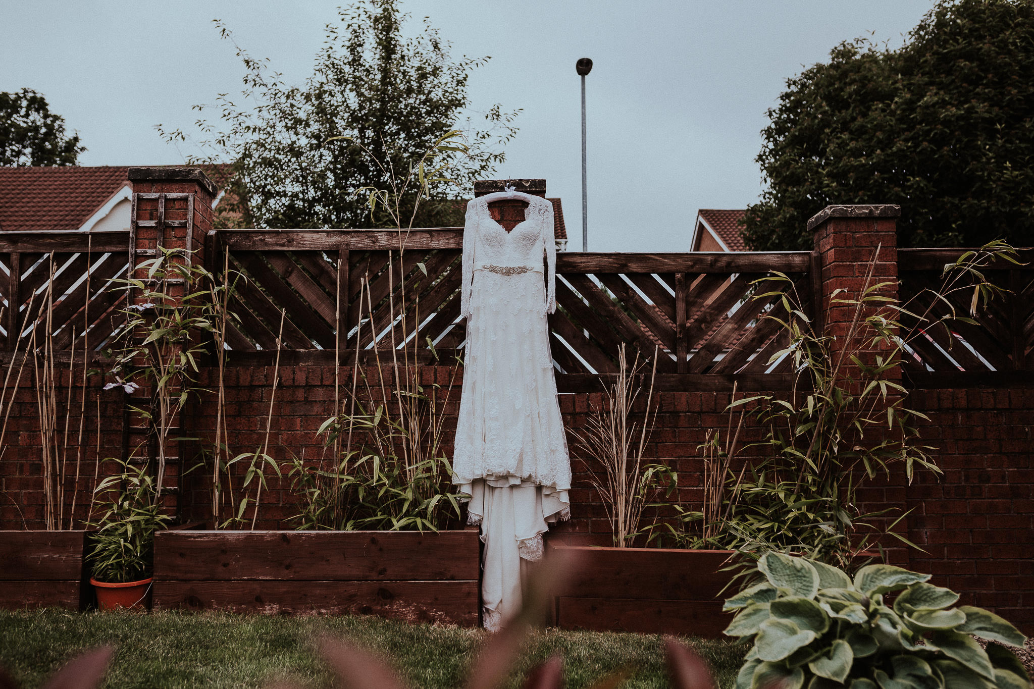 Haley+Rob_The Faversham Wedding_blog-1.jpg
