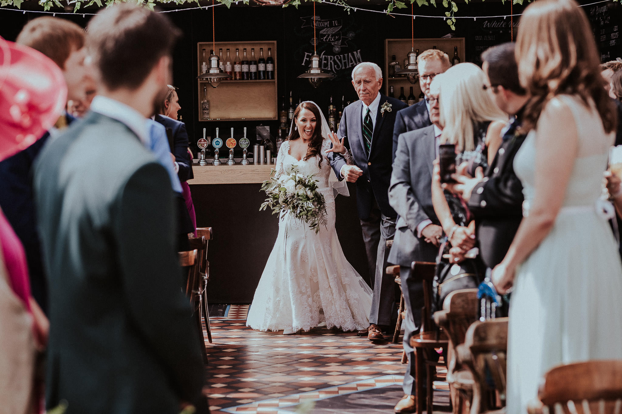 Haley+Rob_The Faversham Wedding_blog-27.jpg