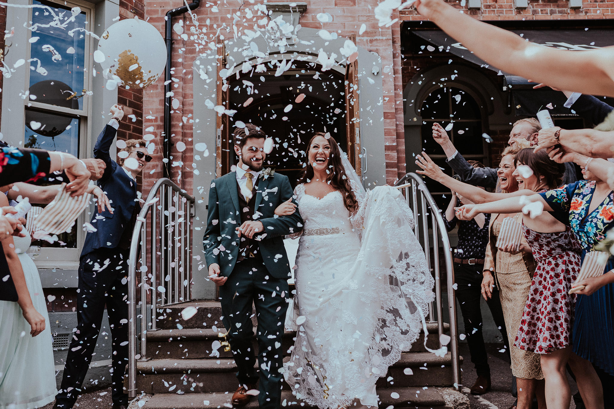 Haley+Rob_The Faversham Wedding_blog-37.jpg