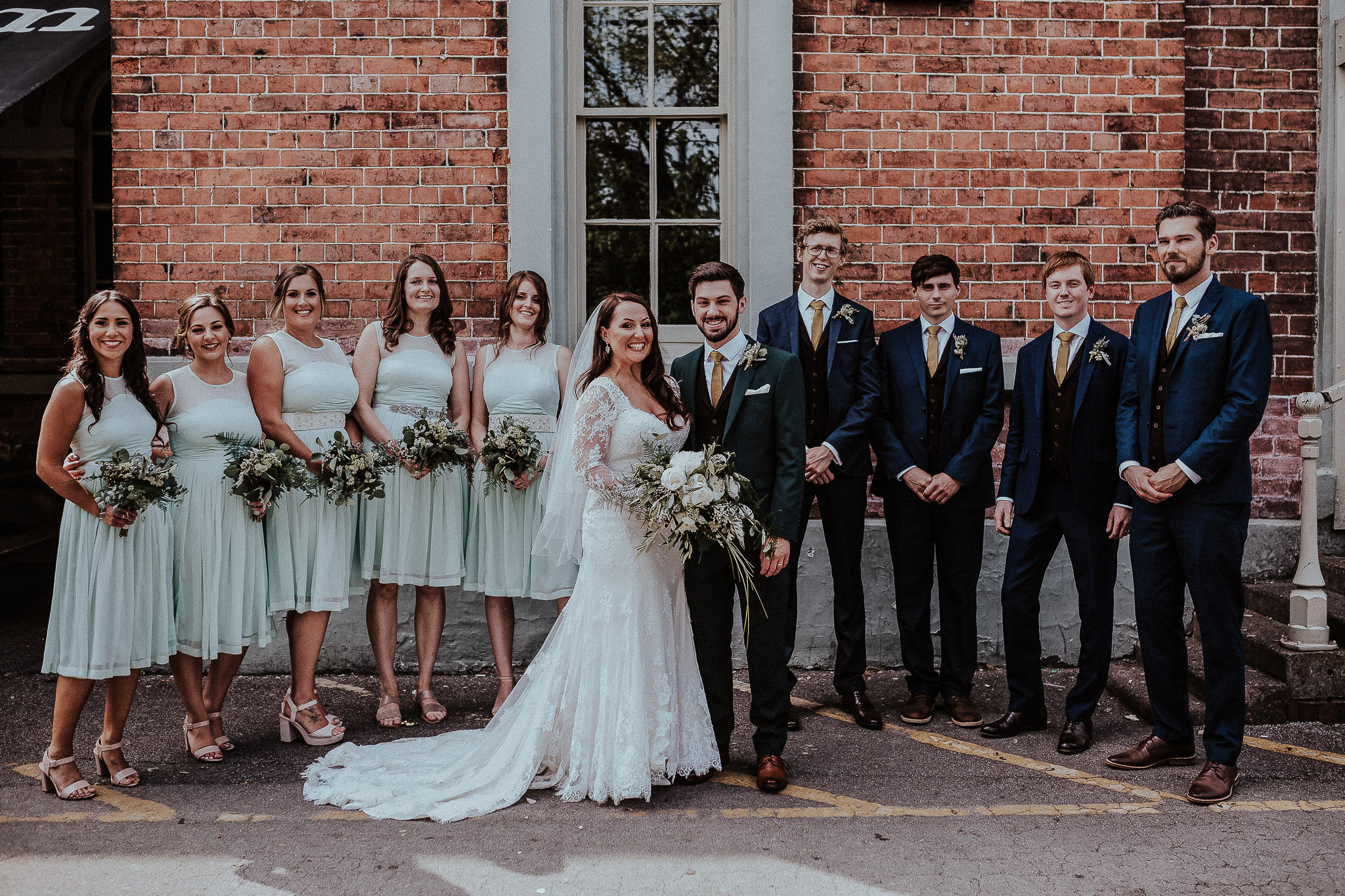 Haley+Rob_The Faversham Wedding_blog-38.jpg
