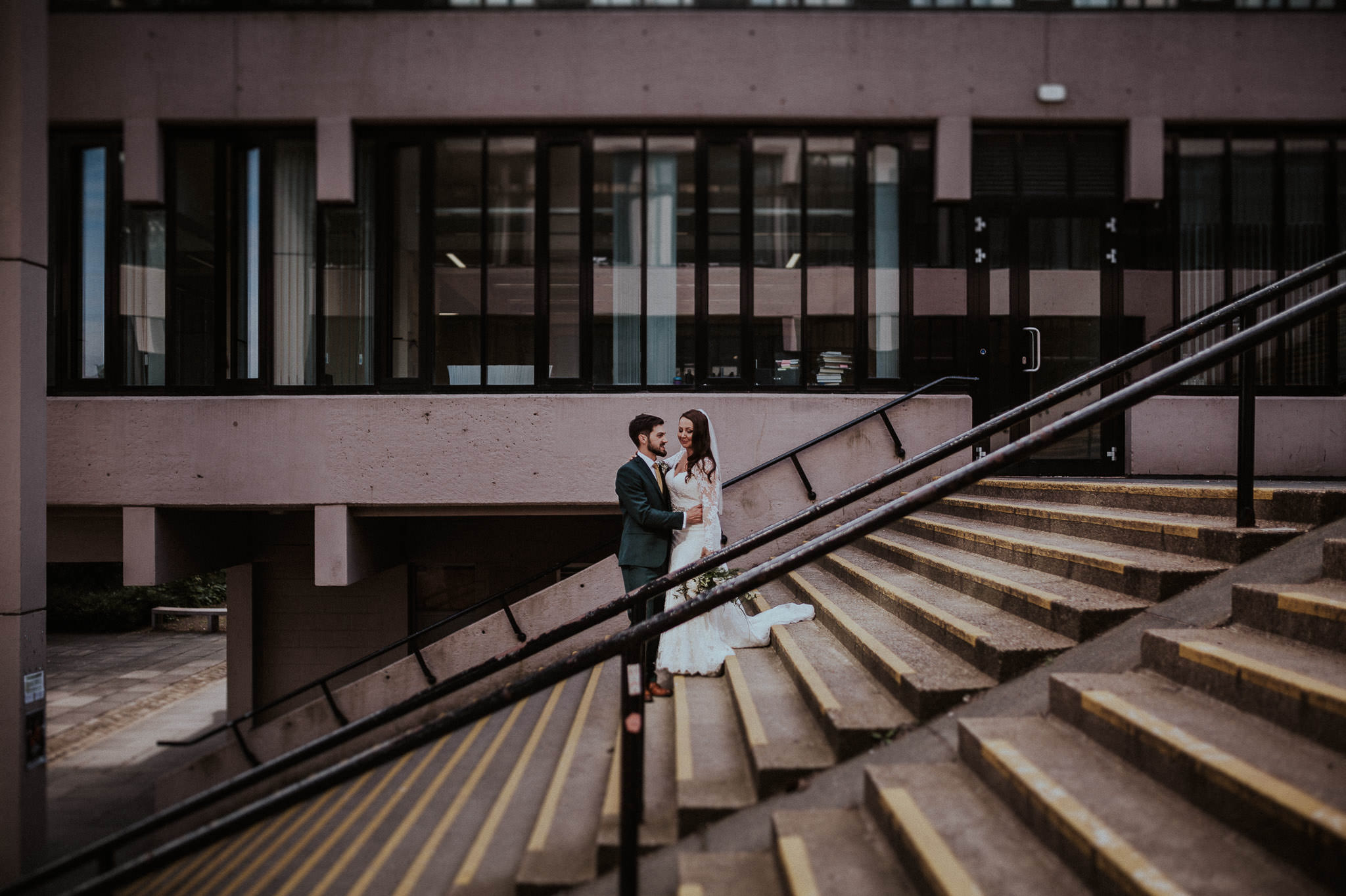 Haley+Rob_The Faversham Wedding_blog-44.jpg