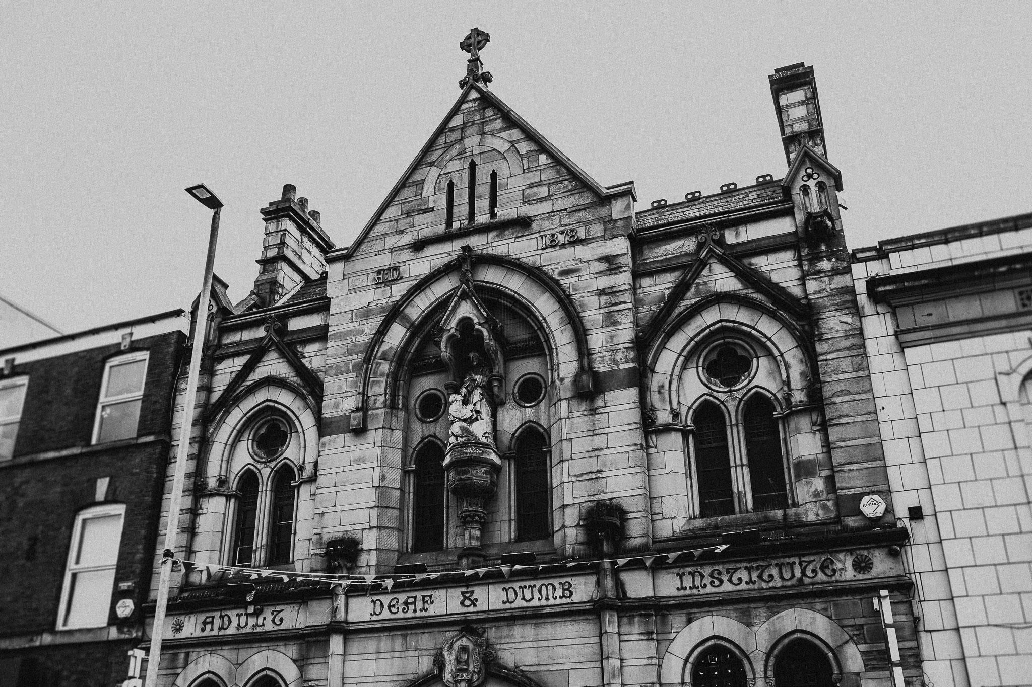 Manchester_Alternative_Wedding_Photographer-28.jpg