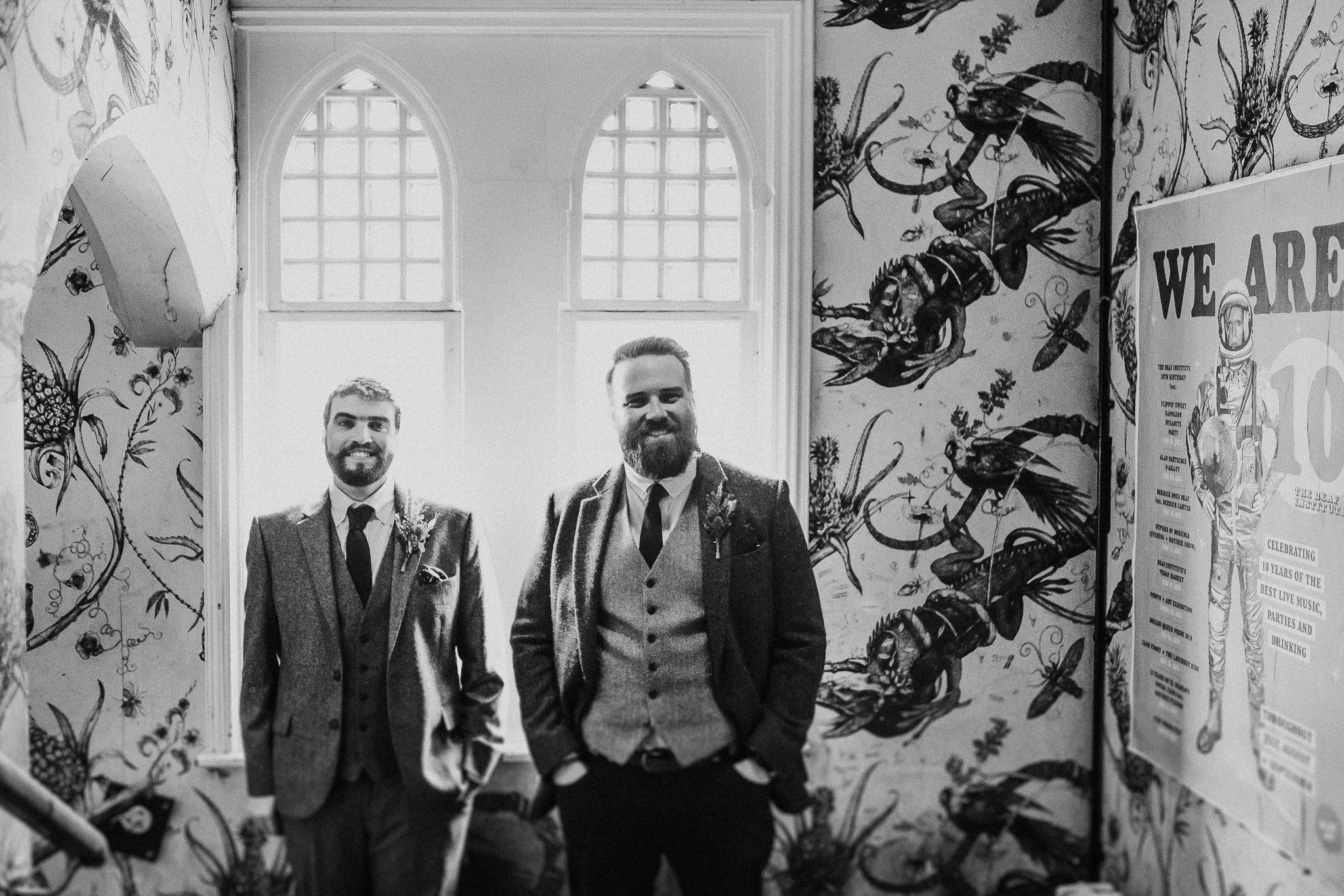 Manchester_Alternative_Wedding_Photographer-30.jpg