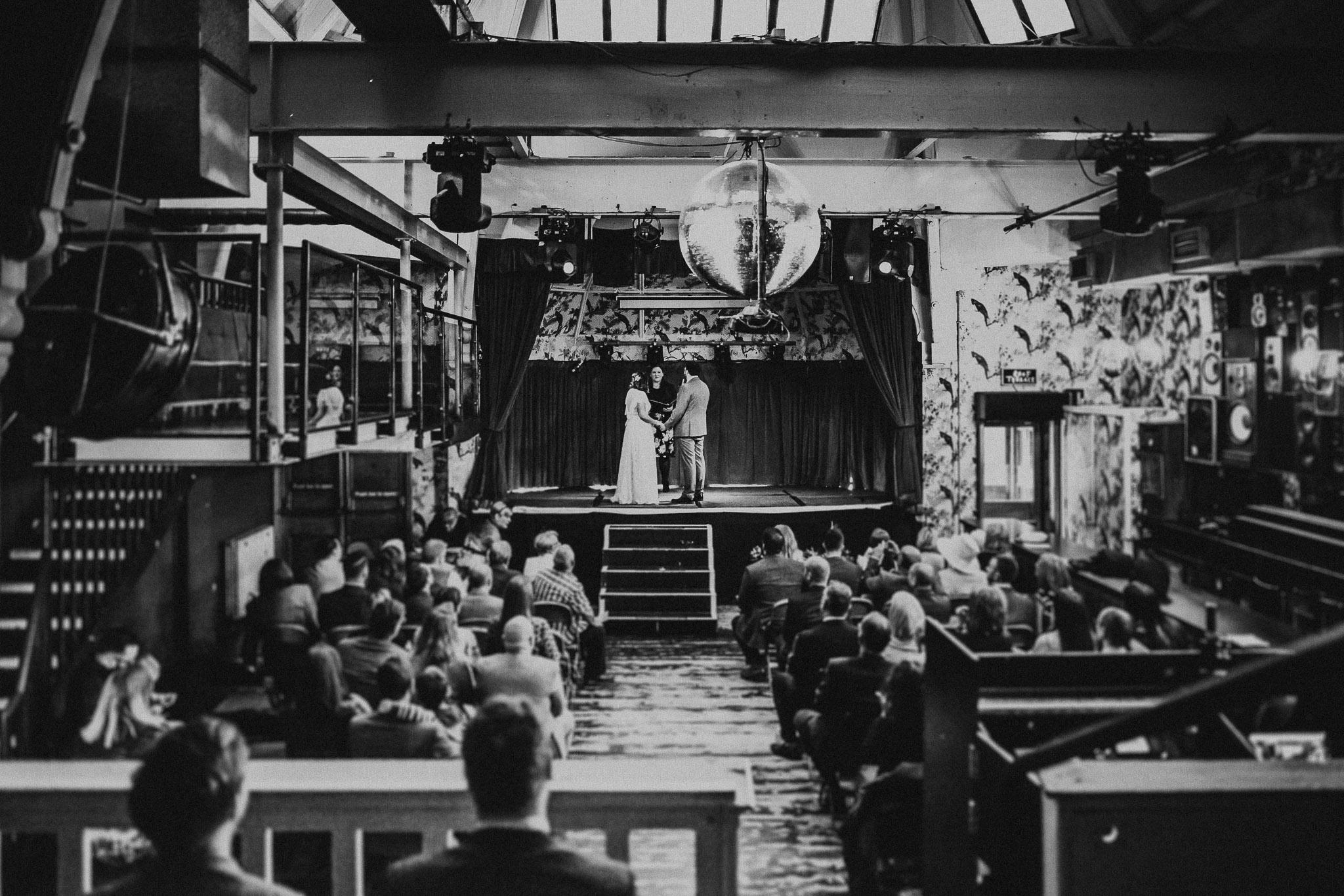 Manchester_Alternative_Wedding_Photographer-32.jpg