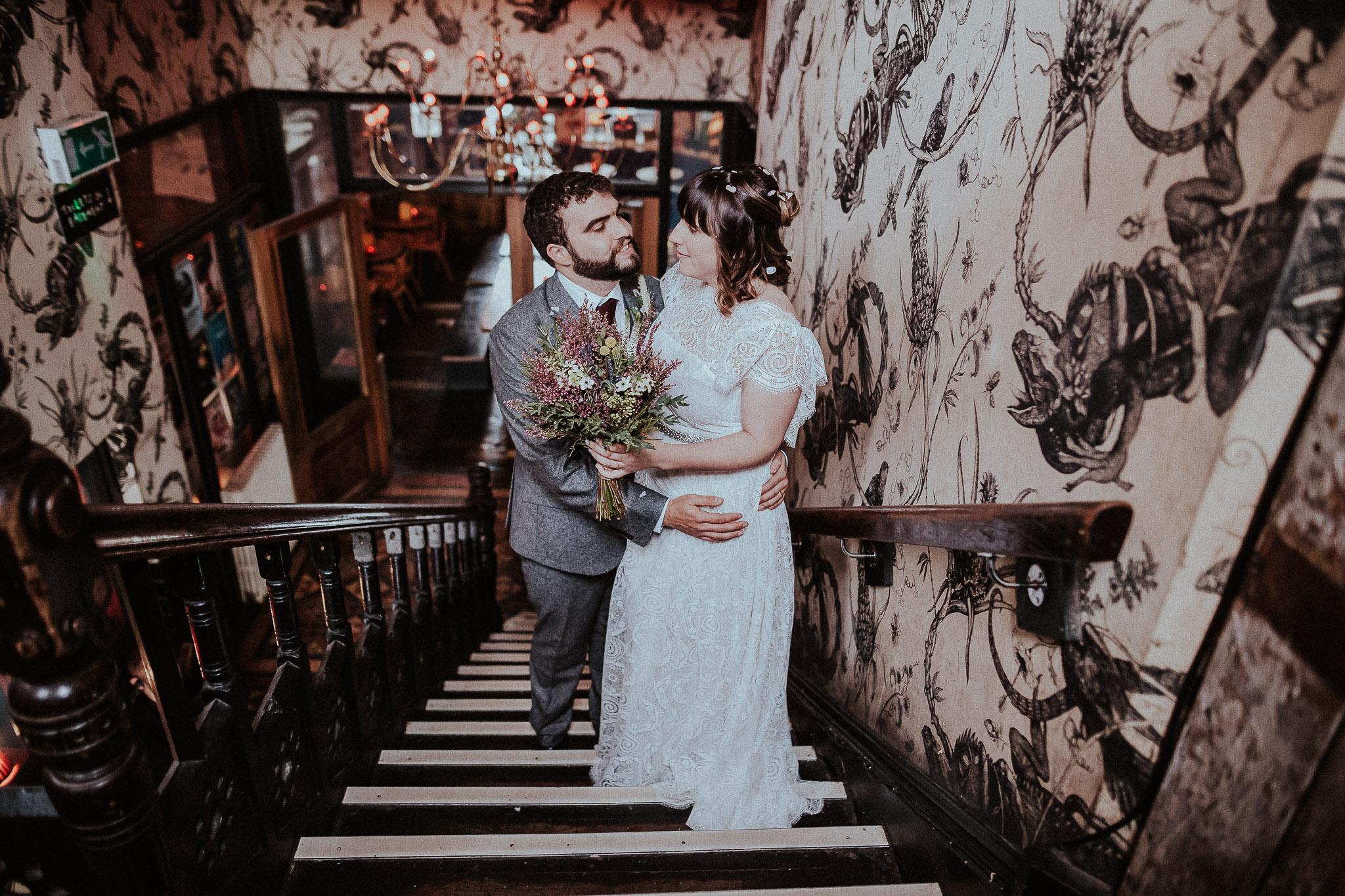 Manchester_Alternative_Wedding_Photographer-38.jpg