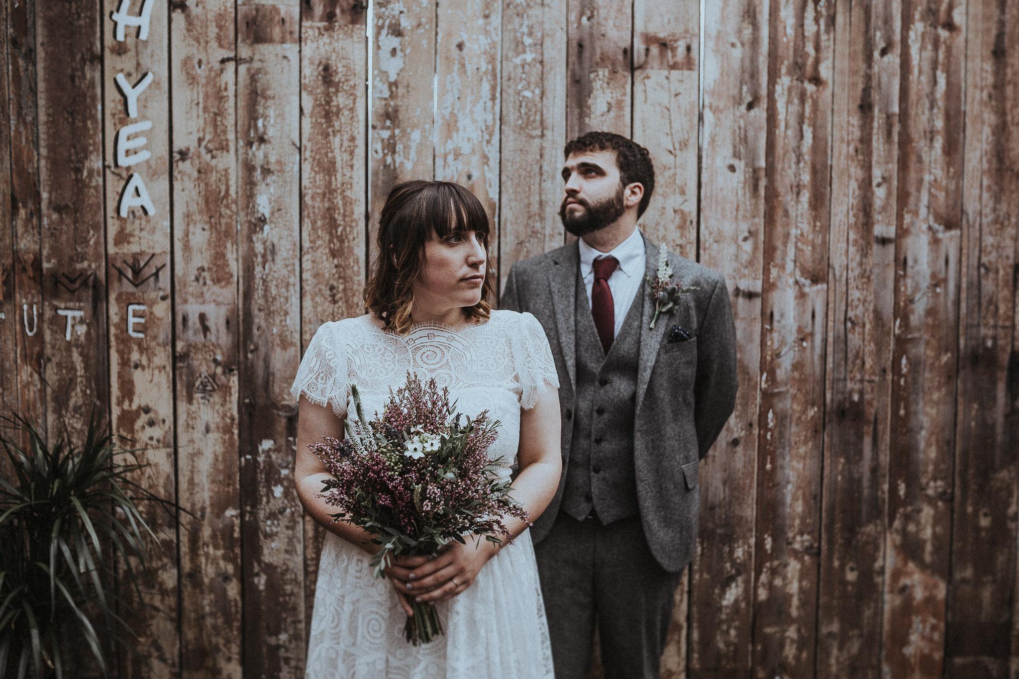 Manchester_Alternative_Wedding_Photographer-43.jpg