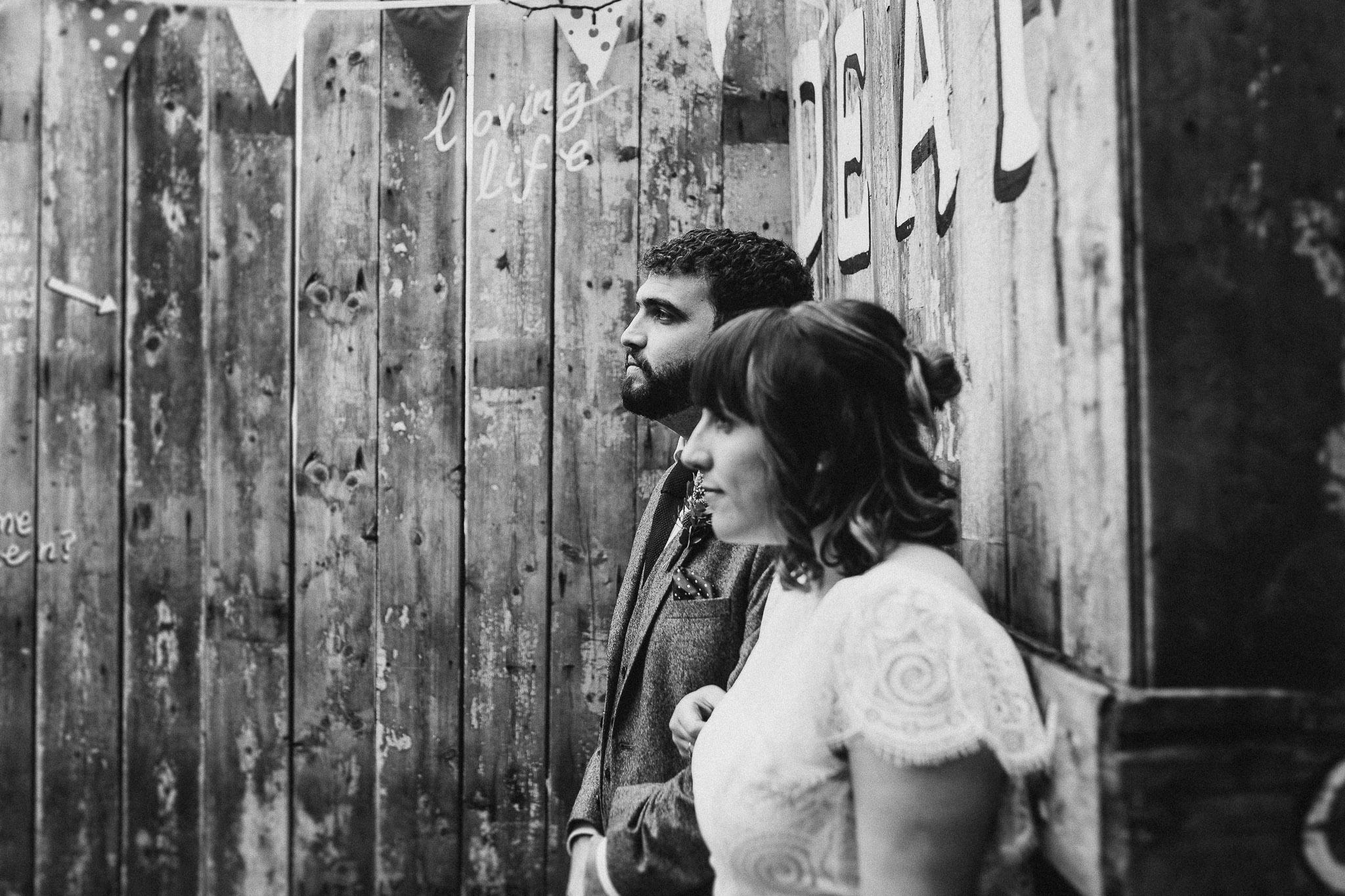 Manchester_Alternative_Wedding_Photographer-45.jpg