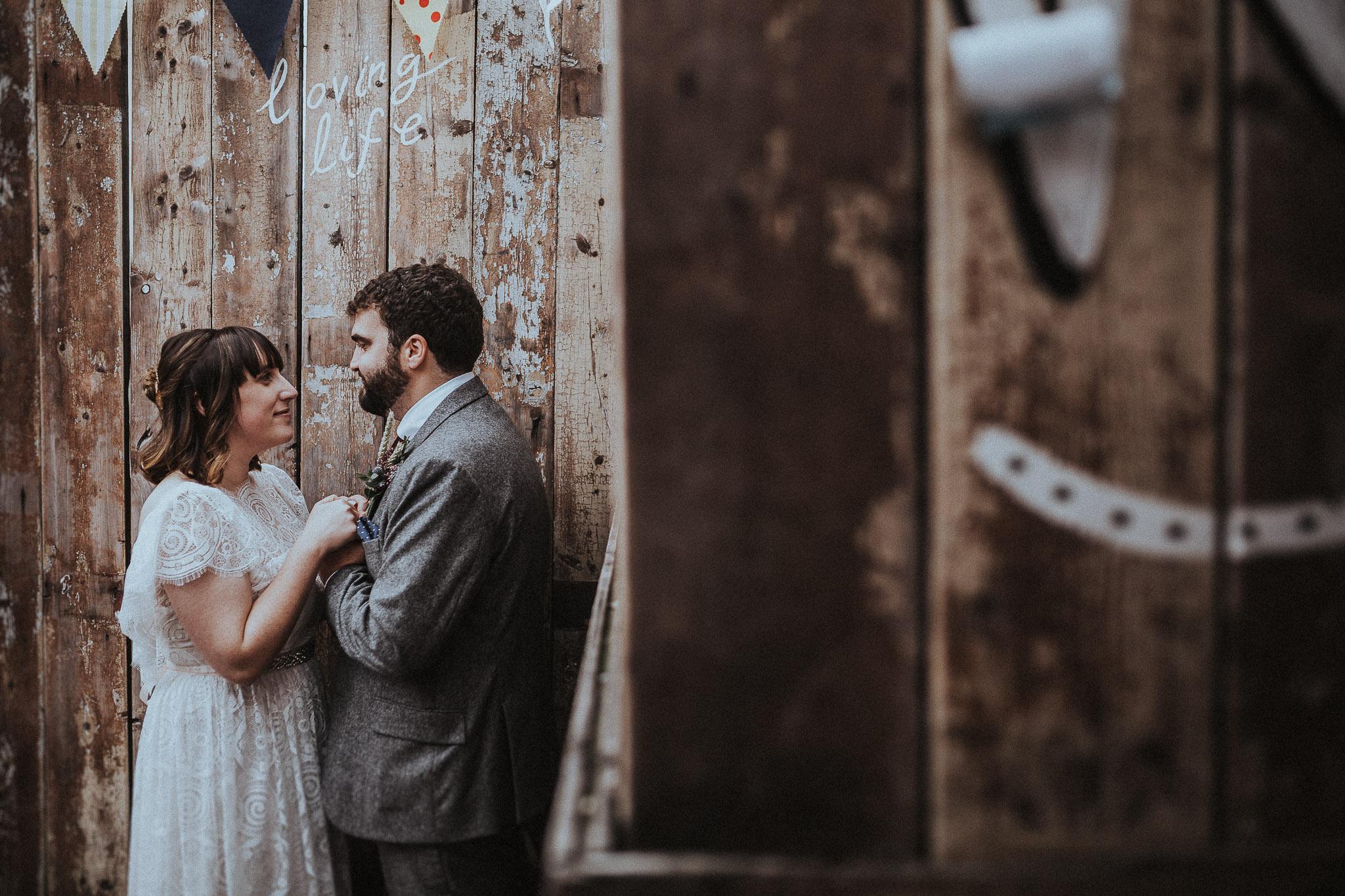 Manchester_Alternative_Wedding_Photographer-47.jpg