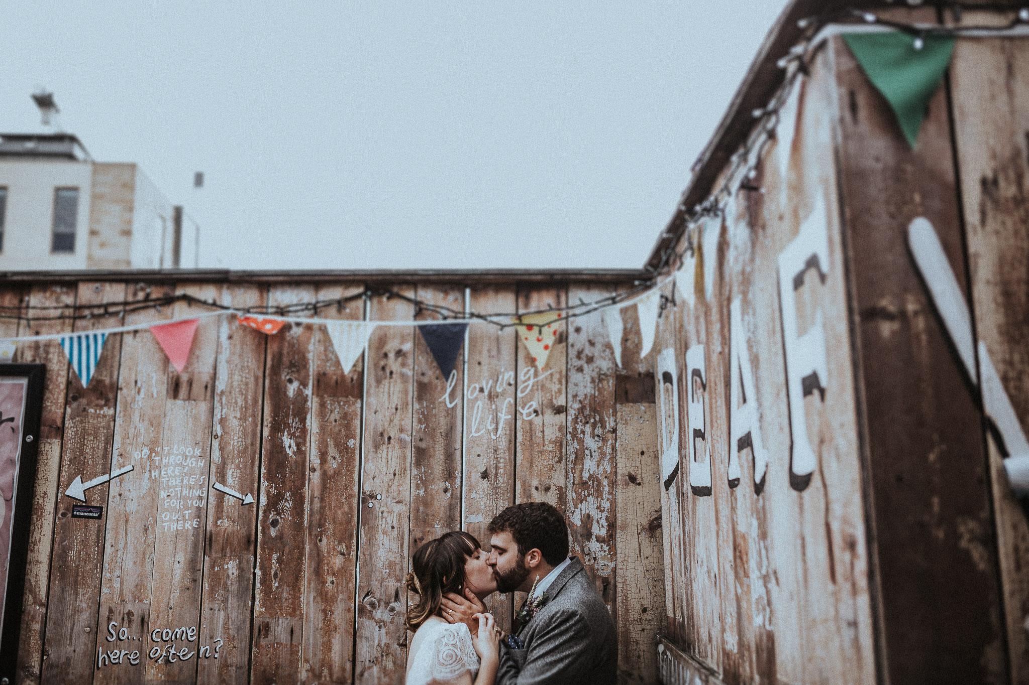 Manchester_Alternative_Wedding_Photographer-49.jpg