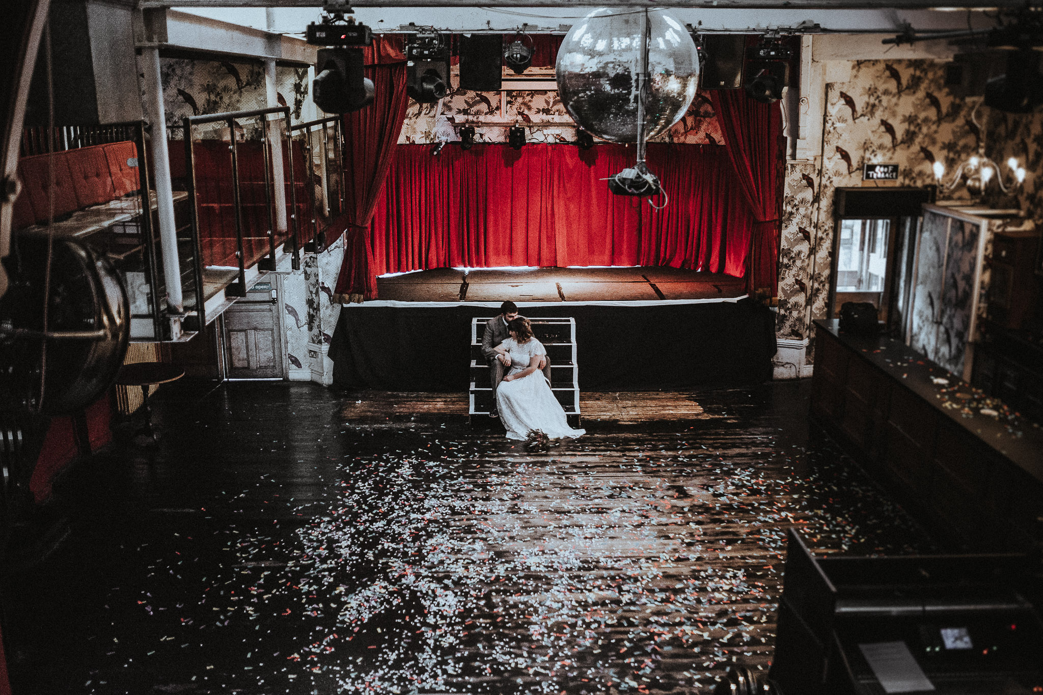 Manchester_Alternative_Wedding_Photographer-52.jpg