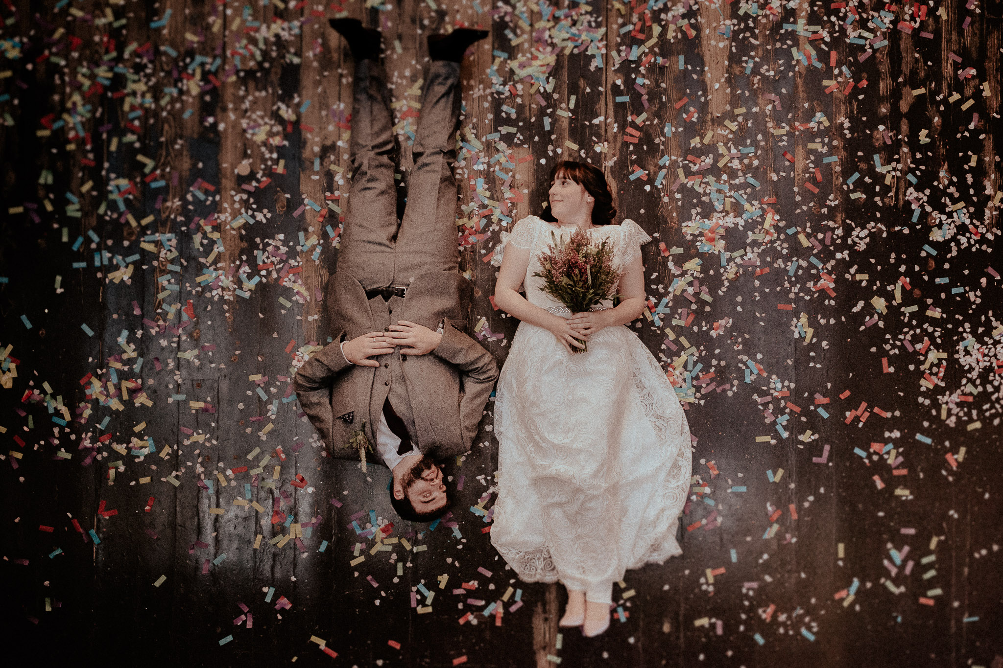 Manchester_Alternative_Wedding_Photographer-53.jpg