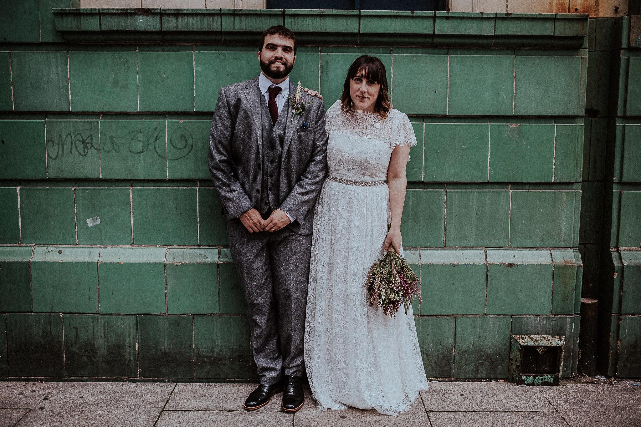 Manchester_Alternative_Wedding_Photographer-66.jpg