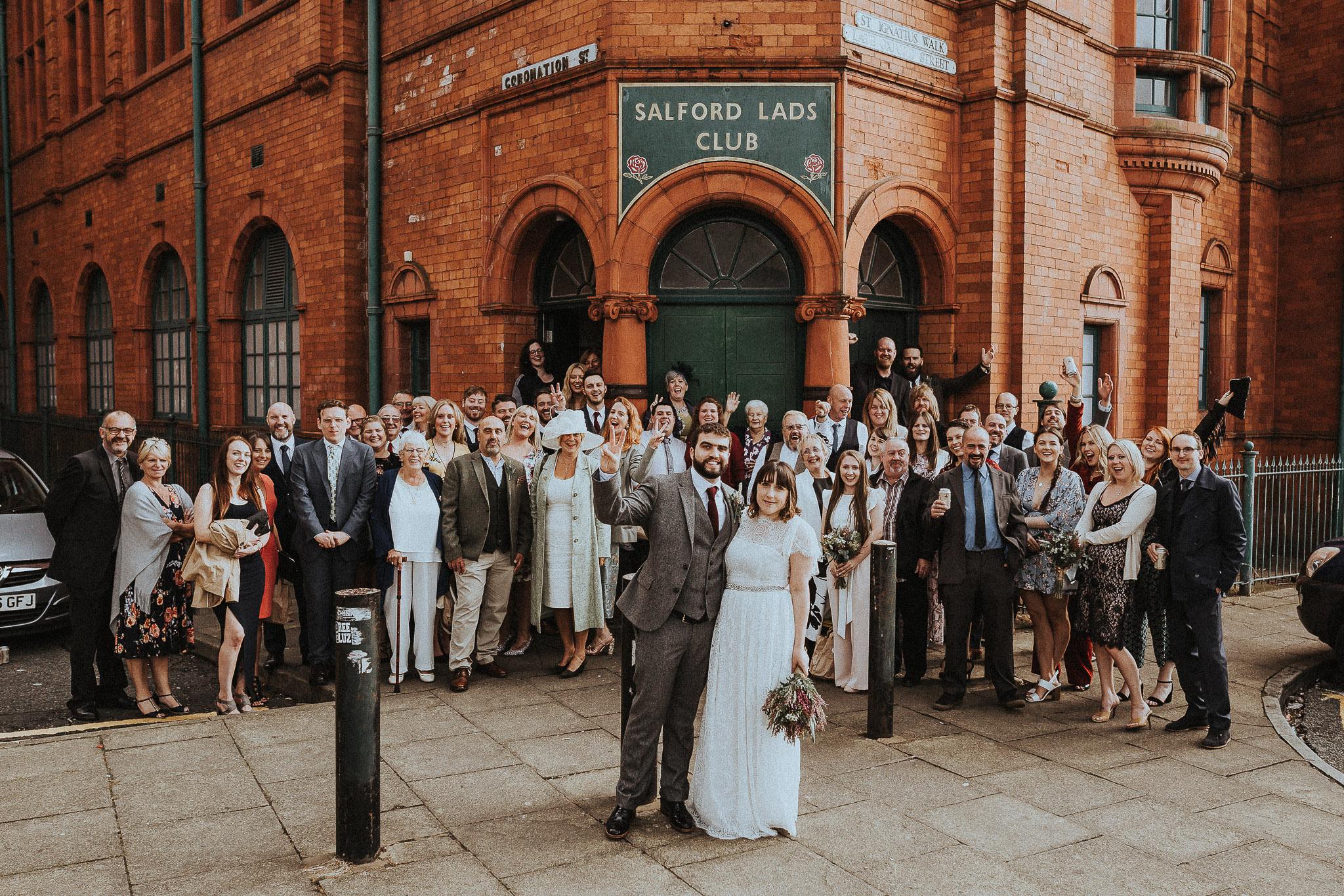 Manchester_Alternative_Wedding_Photographer-68.jpg