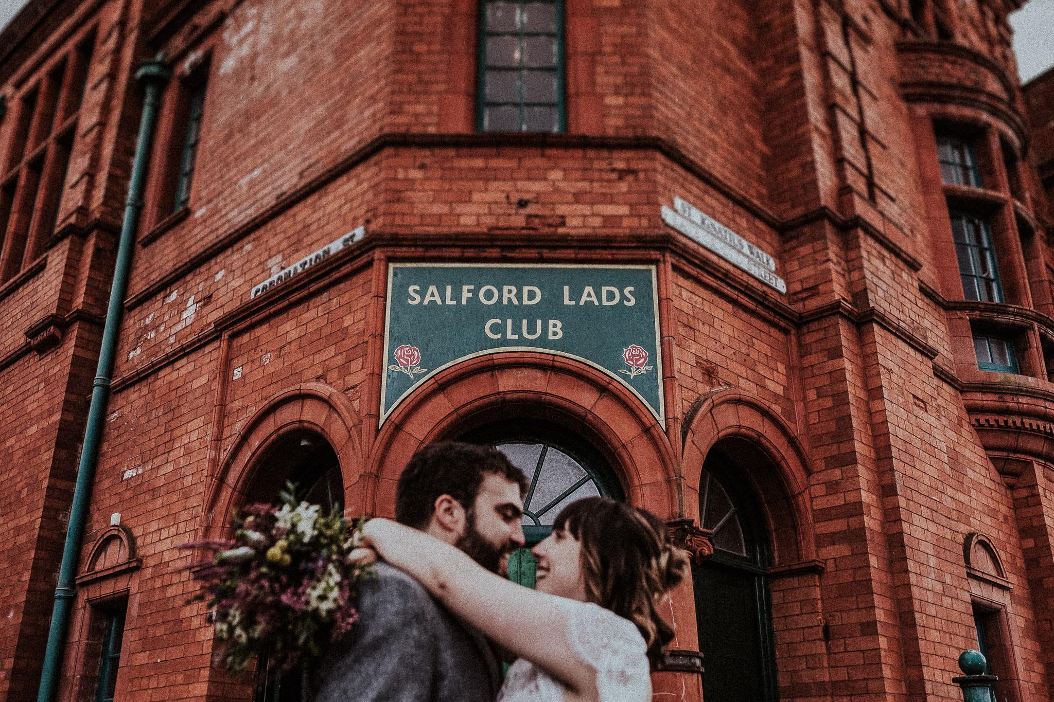 Manchester_Alternative_Wedding_Photographer-71.jpg