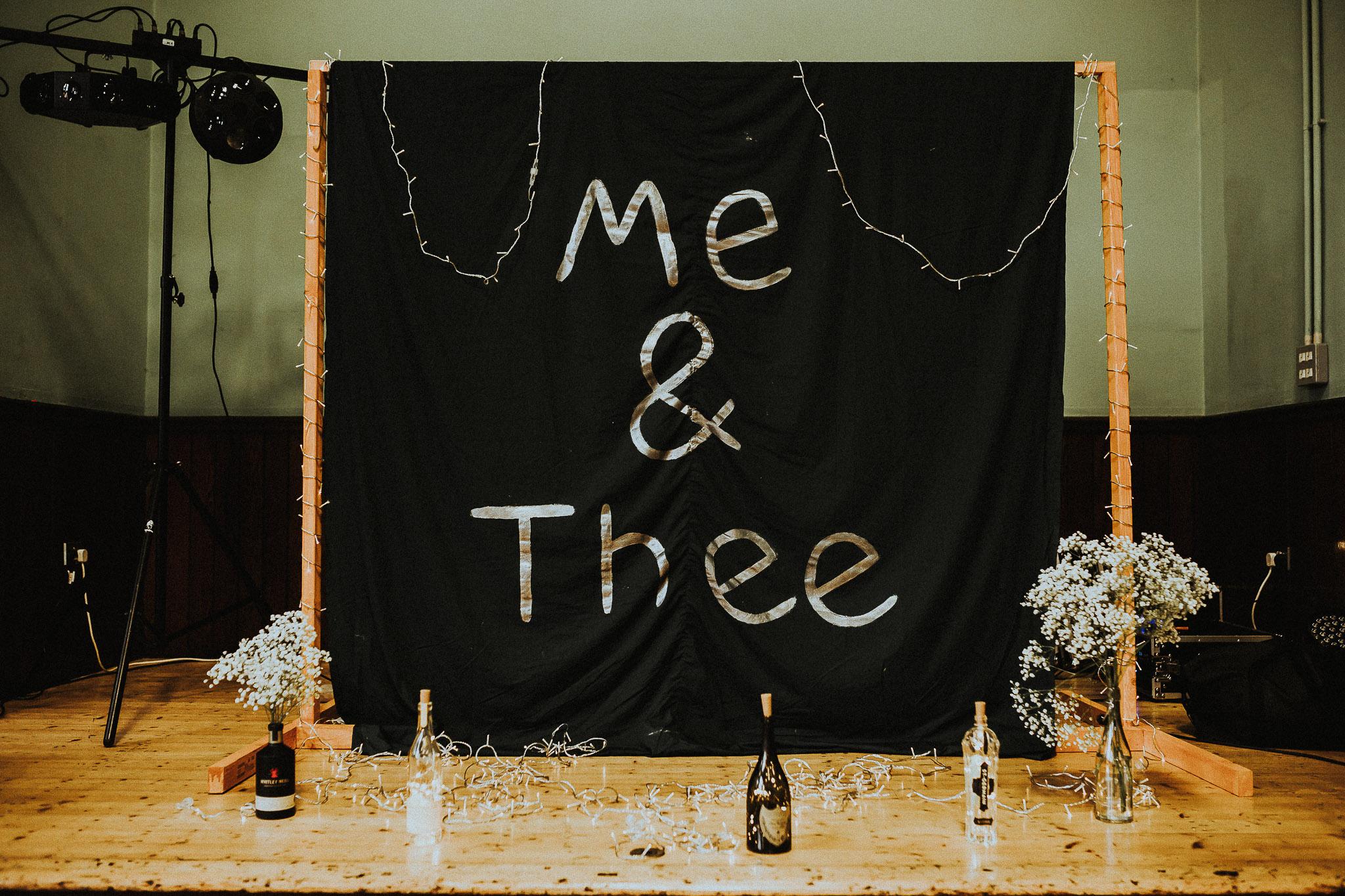 Manchester_Alternative_Wedding_Photographer-75.jpg