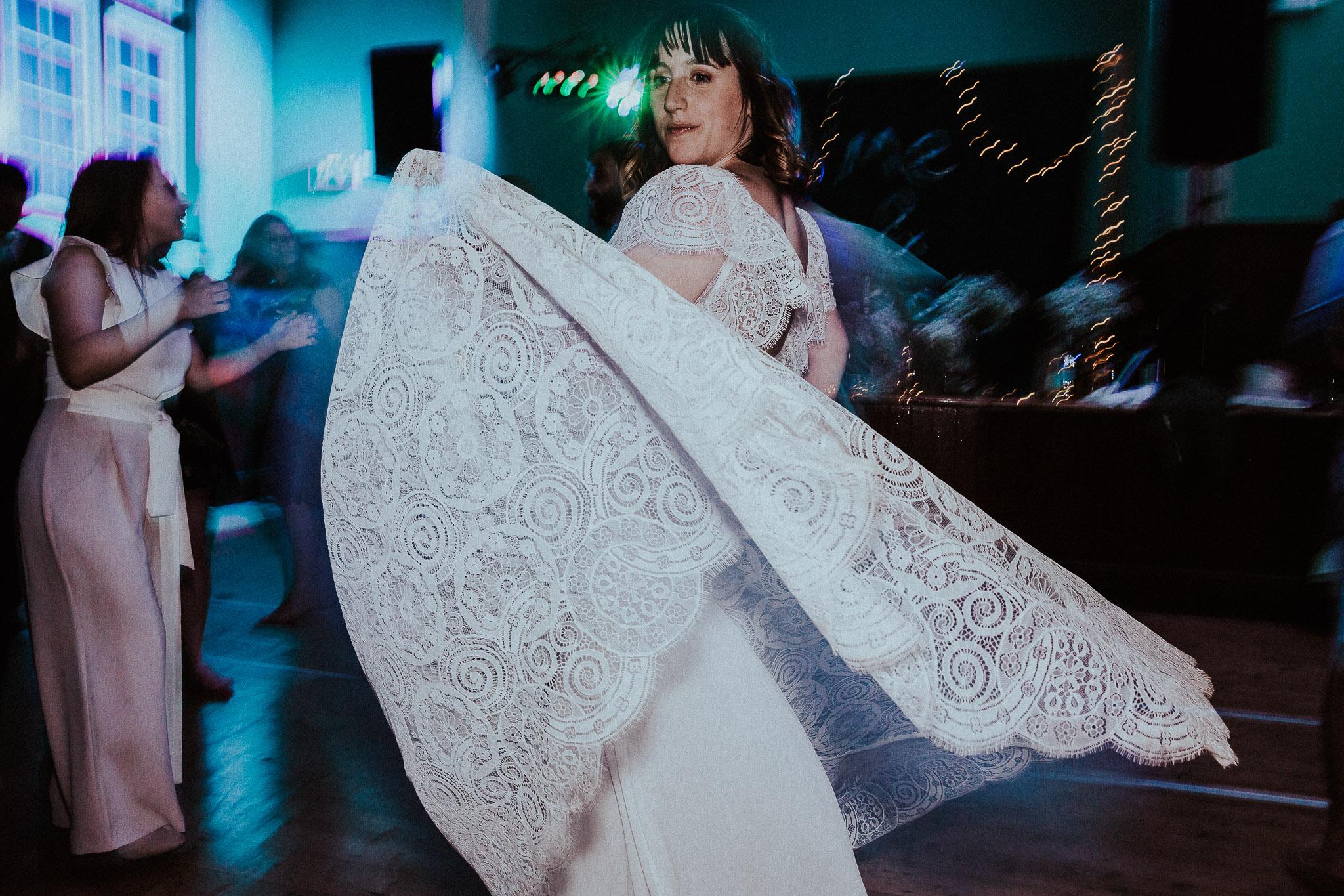 Manchester_Alternative_Wedding_Photographer-104.jpg