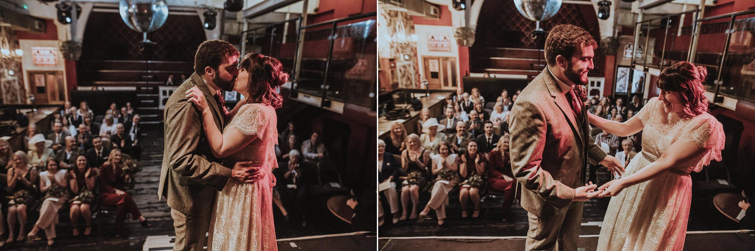 Manchester_Alternative_Wedding_Photographer-35.jpg