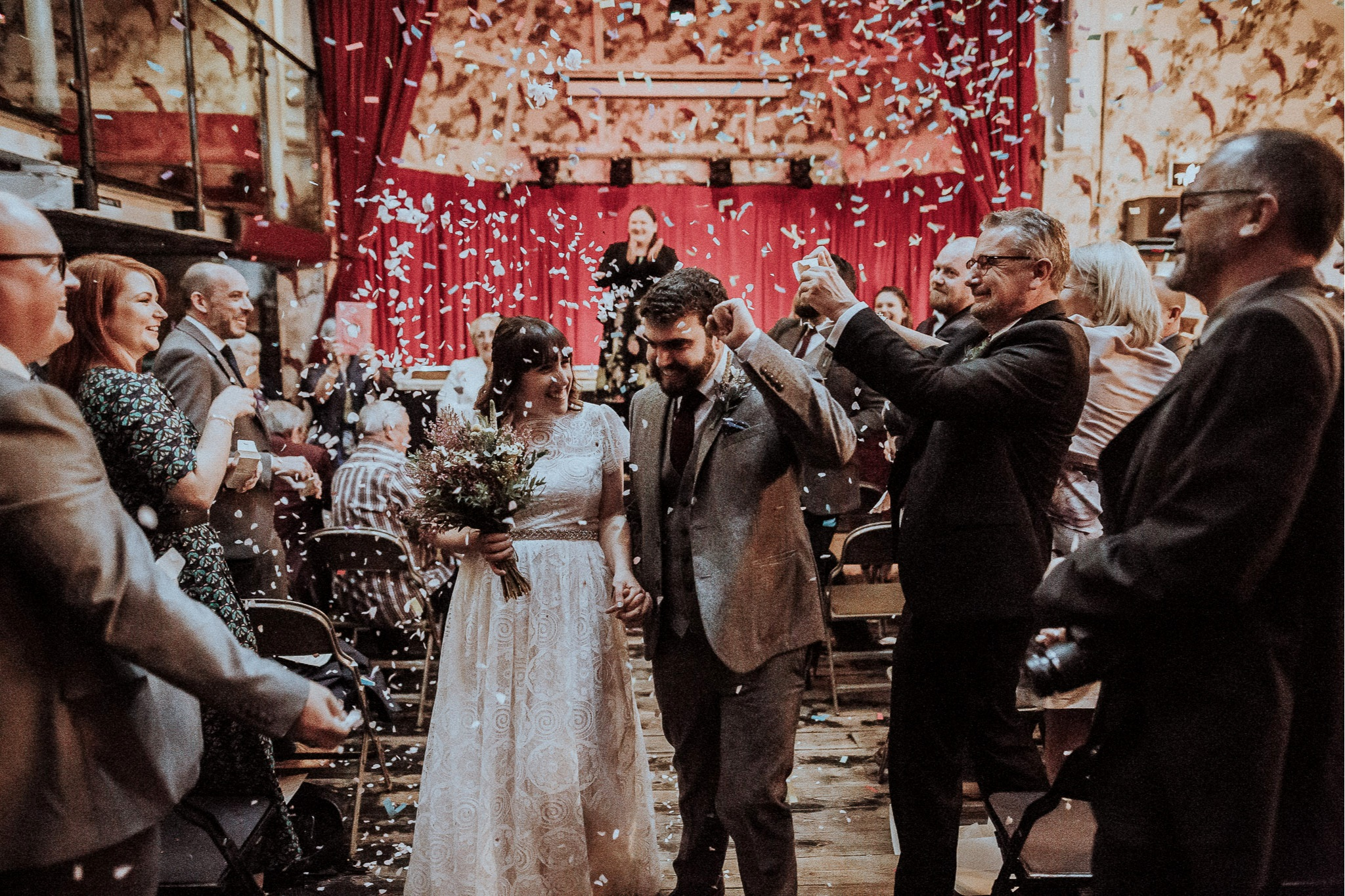 Manchester_Alternative_Wedding_Photographer-37.jpg