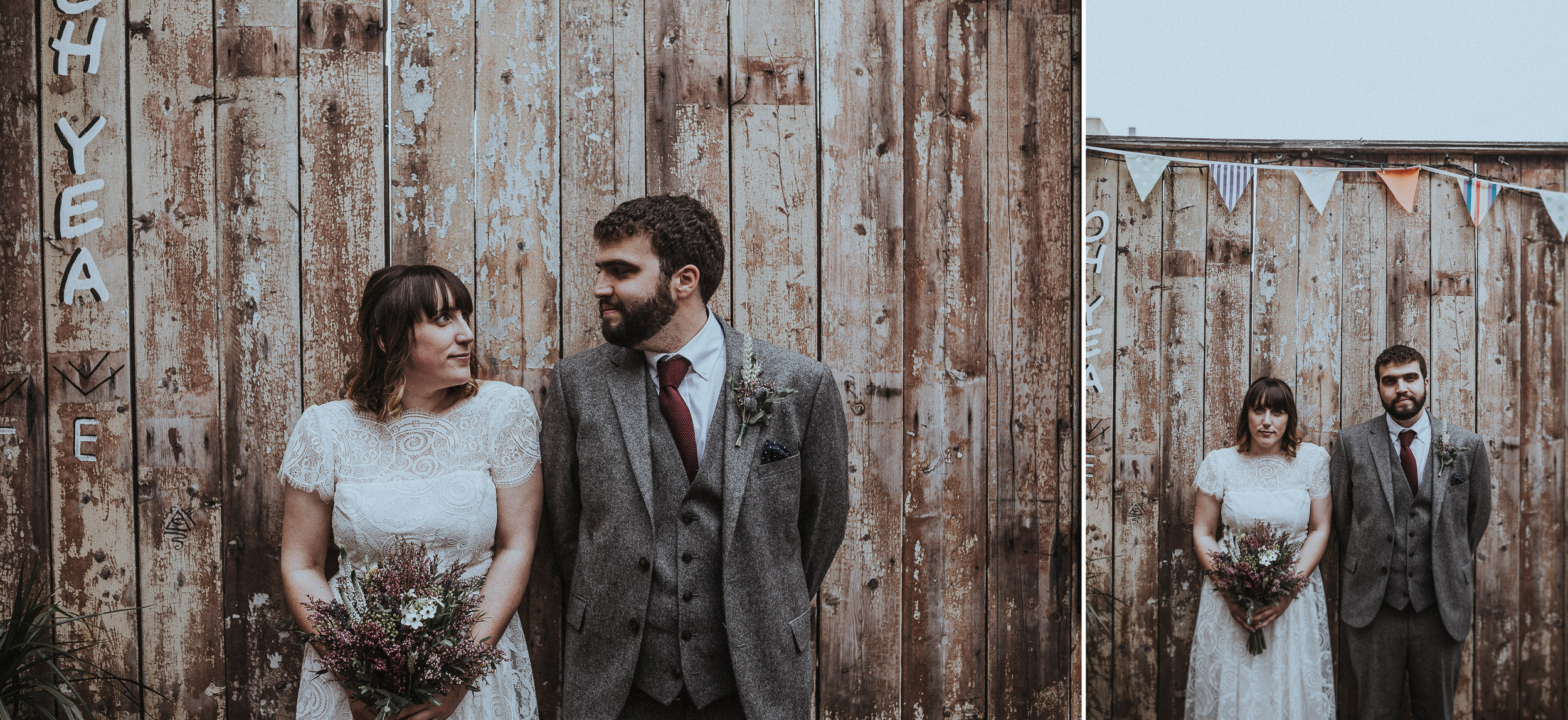 Manchester_Alternative_Wedding_Photographer-42.jpg