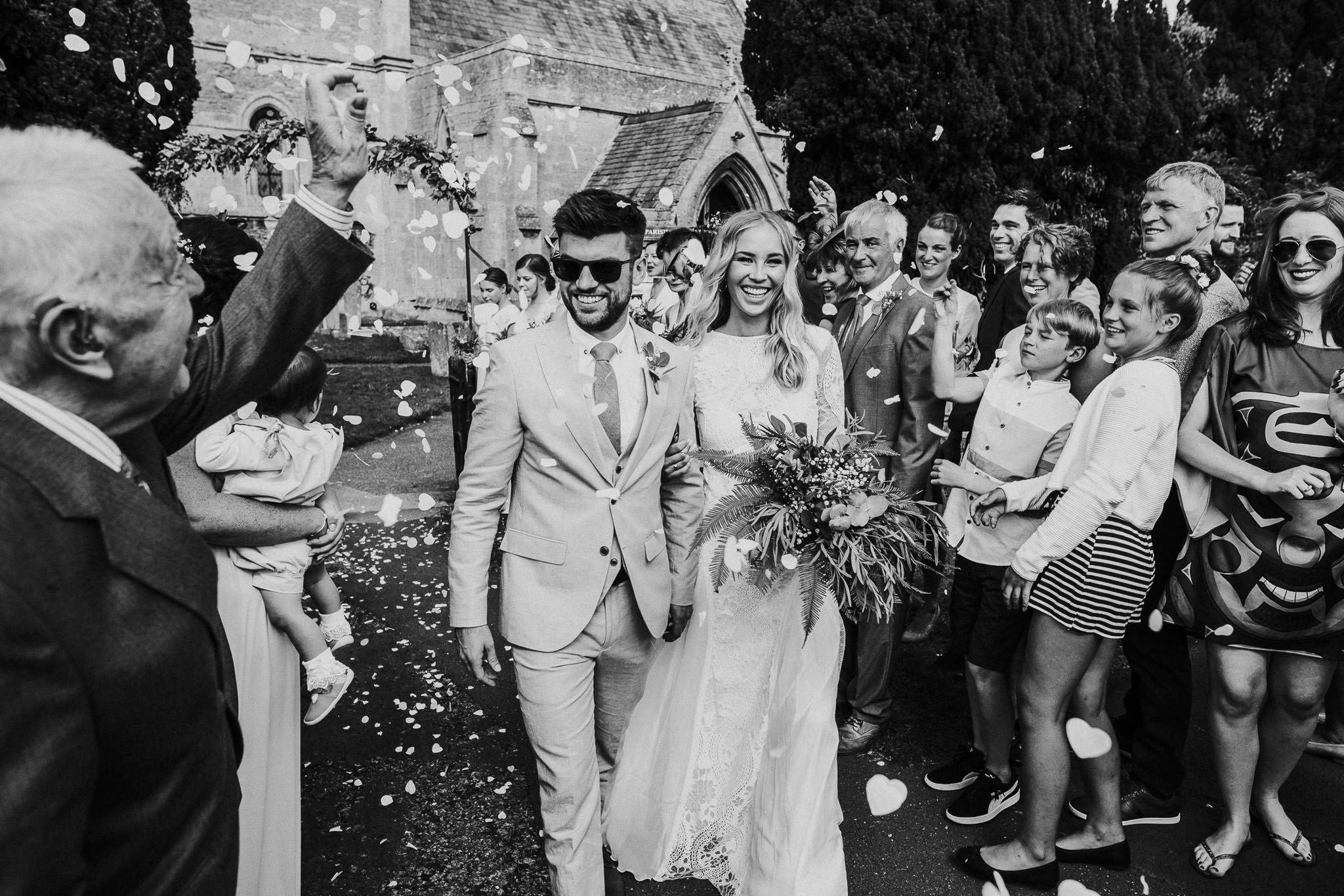 Lincolnshire_Alternative_Wedding_Photographer-47.jpg