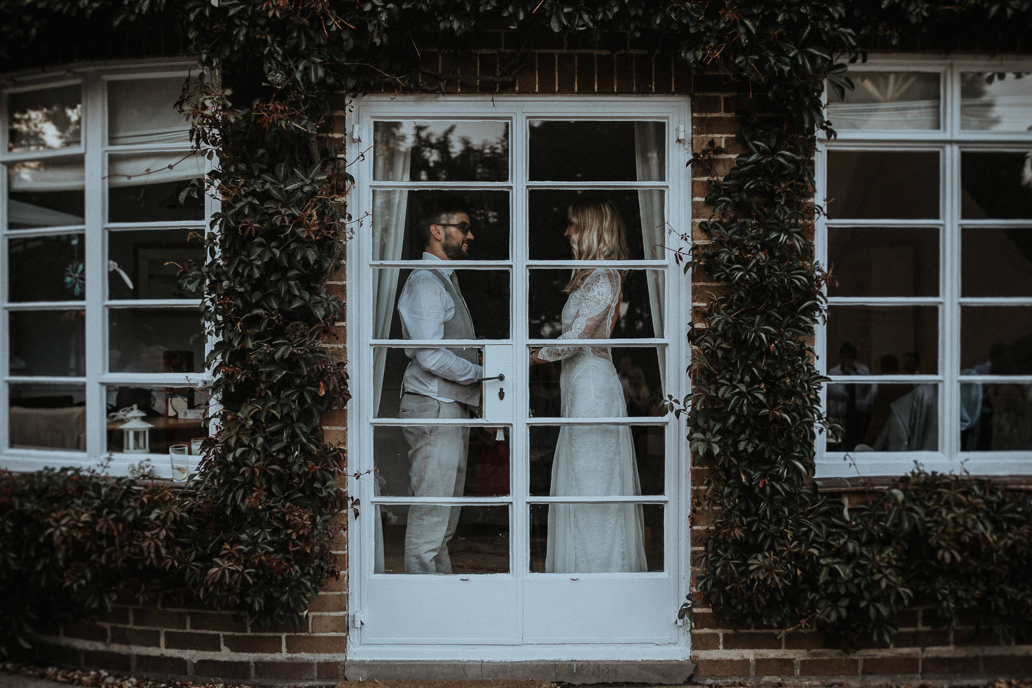 Lincolnshire_Alternative_Wedding_Photographer-73.jpg