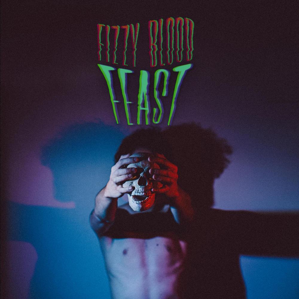 FizzyBlood_Feast_10%22 Record.jpg